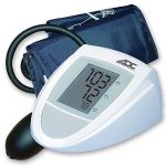 Medex Supply Blood Pressure Monitor Coupon