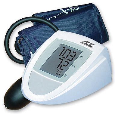 Medex Supply Blood Pressure Monitor Coupon