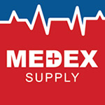 Medex Supply promo code
