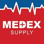 Medex Supply promo code