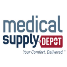 Medical Supply Depot promo code