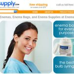 Enema Supply Coupon Code & Review