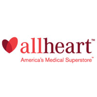 All Heart promo code