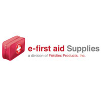 e-first aid Supplies coupon