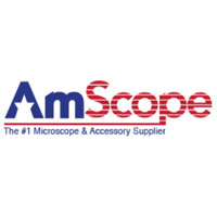 Amscope Coupon Code