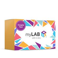 mylab box love box promo code