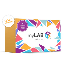 mylab box uber box coupon